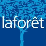 LAFORET Immobilier - SARL GO NORD OUEST IMMO